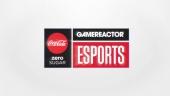 Coca-Cola Zero Sugar and Gamereactor's Weekly Esports Round-up S02E27