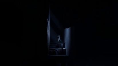 Stela - PAX West 2019 Trailer