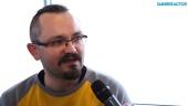 Beat Cop - Pawel Miechowski Interview