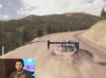 Dirt Rally Time Trials - Livestream Replay Part 2