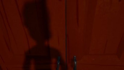 Hello Neighbor Alpha 2 - Story Trailer