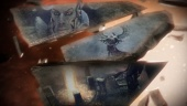 Warhammer 40,000: Dawn of War 3 - Fragments of War