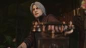 Devil May Cry 5 - Trailer TGS 2018 (italiano)