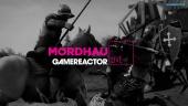 Mordhau - Livestream Replay