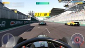 Project Cars 3 - Formula B on Interlagos
