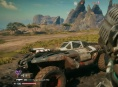 Rage 2 - First 30 minutes PC Gameplay