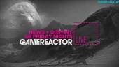 Gaming News 30.01.15 - Livestream Replay