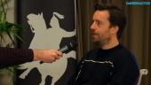 Total War: Warhammer - James Whitston Interview