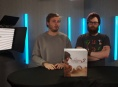 Syberia 3 - Collector's Edition Unboxing