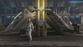 Halo: CE Anniversary - xCloud Gameplay