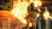 Call of Duty: Black Ops 4 –- Launch Gameplay Trailer