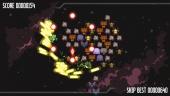 Vlambeer Arcade - Ultra Bugs Announcement