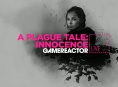 A Plague Tale: Innocence - Livestream Replay