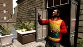 Grand Theft Auto IV - Everyone's A Rat Trailer
