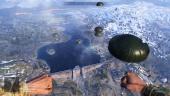 Battlefield V - Firestorm Gameplay Trailer (Battle Royale)