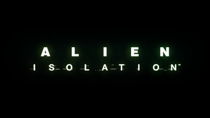 Alien: Isolation - How to Guide: Humans and Working Joes