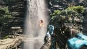 Titanfall 2 - Pilot Gameplay Trailer