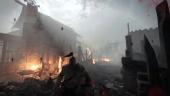 Warhammer: Vermintide 2 – Gameplay Trailer