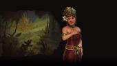 Civilization VII - Indonesia First Look