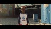 Us - Super Bowl Trailer