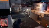 Watch Dogs 2 - Gamereactor Gameplay Part 1