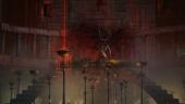Victor Vran Overkill Edition - Motörhead Through the Ages Trailer