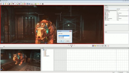 Natural Selection 2 - Sparks Modding Guide Part 4