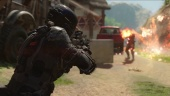 Call of Duty: Black Ops III - Official Multiplayer Beta Trailer