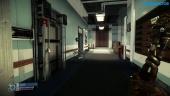 Prey - Exclusive Gameplay - Talos 1 Lobby (PC) - Clip 2
