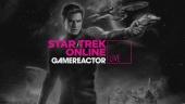 Star Trek Online - Livestream Replay