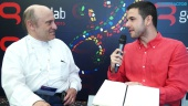 Siboot - Chris Crawford Gamelab Interview
