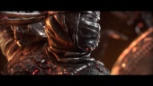 For Honor - Season 2: Shadow & Might Teaser Trailer