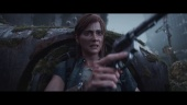 The Last of Us Part II - Official Extended Commercial