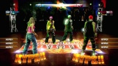 The Hip Hop Dance Experience - Launch Trailer