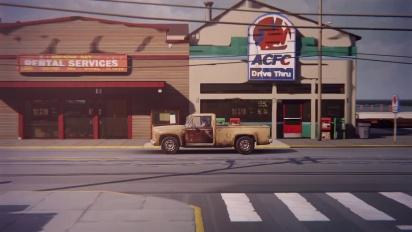Life is Strange - Episode 3 Trailer