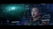 Halo Wars 2 - Story Video Documentary