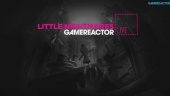 Little Nightmares - Livestream Replay