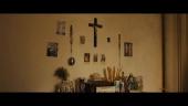Saint Maud - Official Trailer