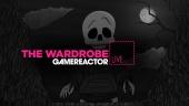 GR Italia Live: The Wardrobe - Replica Livestream