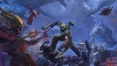 Doom Eternal - The Ancient Gods, Part One Teaser