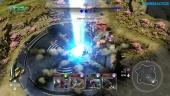 Halo Wars 2 - Blitz 3v3