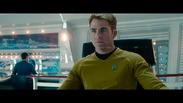 Star Trek: Into Darkness - Official Trailer #3