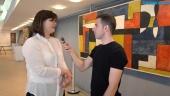 Okam Studio - Martina Santoro Interview