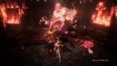 Nioh 2 - Closed Alpha Trailer