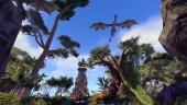 The Elder Scrolls Online: Dragonhold - Official Trailer