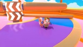 Fall Guys: Ultimate Knockout - Jump Showdown Gameplay