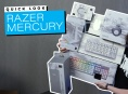 Razer Mercury - Quick Look