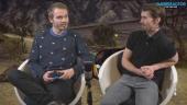 PSN Titles - Livestream Replay