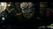 Transformers: The Last Knight - Trailer 1