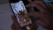 The Elder Scrolls: Blades - QuakeCon 2018 Gameplay
